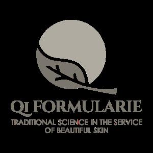 Qi Formularie